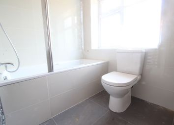 Thumbnail 3 bed terraced house to rent in Lancaster Road, Maidenhead