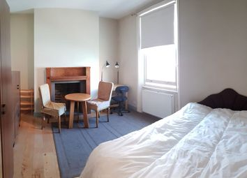 Thumbnail Room to rent in Praed Street, Paddington, London