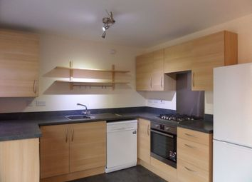 3 bed property to rent in Apple Way, Coventry CV4
