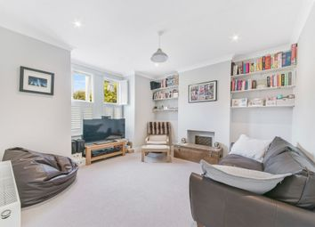 Thumbnail Semi-detached house for sale in Smallwood Road, London