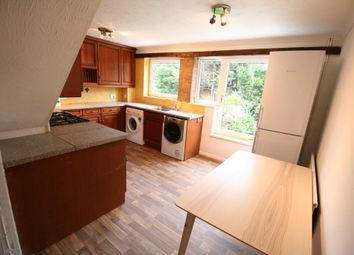 Thumbnail 5 bedroom terraced house to rent in Britten Close, Colchester