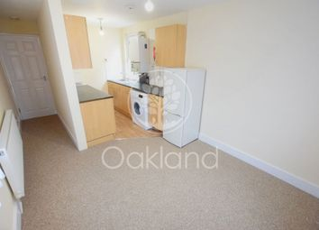 Thumbnail 2 bed flat to rent in Hainault St, Ilford