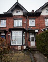 Thumbnail 3 bedroom flat to rent in Kirkstall Lane, Headingley, Leeds