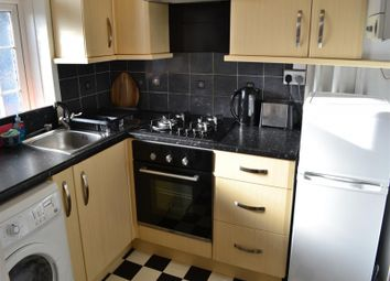 Thumbnail Property to rent in Gordon House, Western Avenue, Ealing, London.