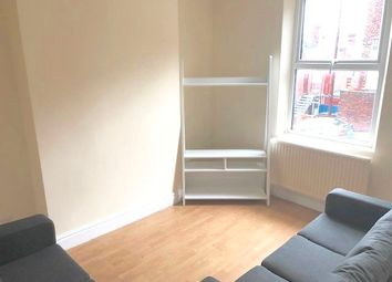 Thumbnail 5 bed terraced house to rent in 5 Bed House, Marmion Road, Sheffield