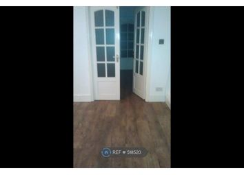 Thumbnail 1 bedroom flat to rent in Rodgate Lane, Haslemere