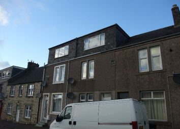Thumbnail 2 bedroom flat to rent in Coaledge, Cowdenbeath, Fife