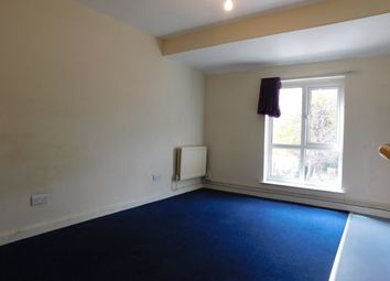 Thumbnail 6 bed shared accommodation to rent in Southampton Street, Reading