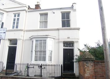 Thumbnail 5 bed semi-detached house to rent in Clarendon Street, Leamington Spa