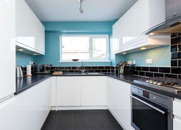 Thumbnail 2 bed terraced house to rent in St Leonards Road, Windsor, Berkshire