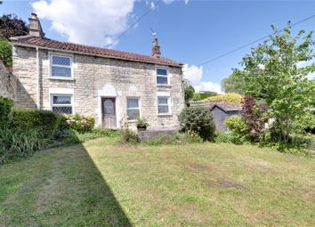 Thumbnail 3 bed cottage for sale in The Street, Farmborough, Bath