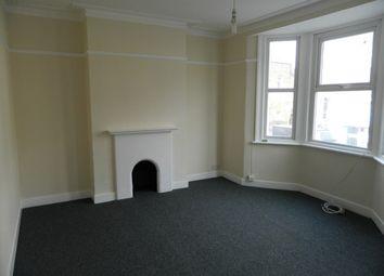 Thumbnail 1 bedroom flat to rent in Garratt Lane, Wandsworth, London