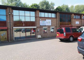 Thumbnail Commercial property for sale in Septimus, Hawkfield Business Park, Bristol
