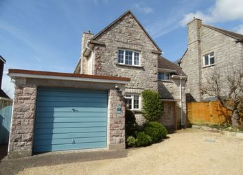 3 bed detached house for sale in Merlin Avenue North, Weymouth, Dorset DT3