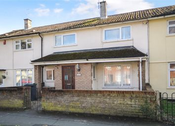 3 bed terraced house for sale in Penhill Drive, Swindon SN2
