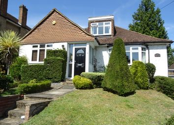 3 bed detached house for sale in Ferndale Avenue, Chertsey KT16