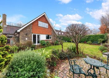 4 bed detached house for sale in The Ridings, Epsom KT18