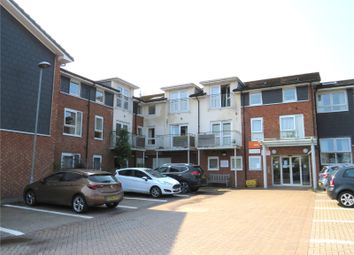2 bed flat for sale in Manor Gardens, Hough Fold Way, Bolton, Greater Manchester BL2