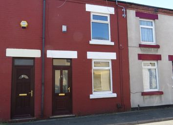 Thumbnail 2 bed property to rent in Lee Street, St. Helens