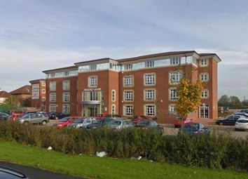 Thumbnail Office to let in Westminster Place, York Business Park, York, North Yorks