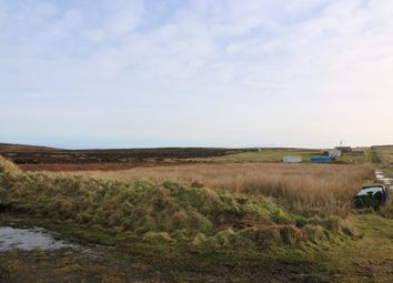 Land for sale in Hammarhill, Eday, Orkney KW17