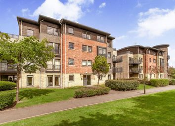 Thumbnail 1 bed flat for sale in 2/7 Meggetland View, Craiglockhart