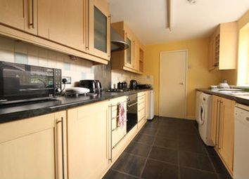 4 bed terraced house to rent in Princess Street, Sunderland SR2