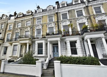 Thumbnail 2 bedroom flat for sale in Sutherland Avenue, Maida Vale