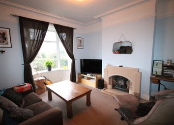 Thumbnail 2 bed terraced house for sale in Louvain Terrace, Crook