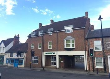 Thumbnail Office to let in Second Floor, 78 Bartholomew Street, Newbury, Berkshire