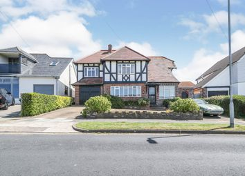 Arundel Drive East, Saltdean, Brighton BN2, south east england property
