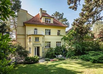 Thumbnail 6 bed detached house for sale in Vienna, Austria