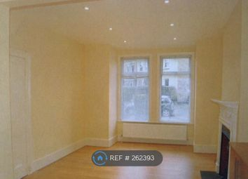 Thumbnail 4 bed semi-detached house to rent in Kingsley Avenue, London