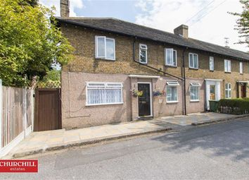 3 bed maisonette for sale in North Countess Road, Walthamstow, London E17