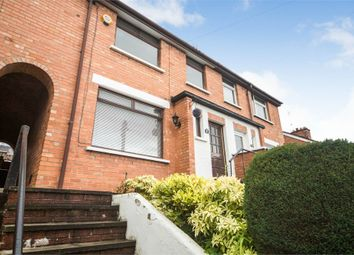 3 bed terraced house for sale in Duffield Park, Belfast, County Antrim BT13