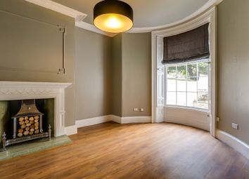 Thumbnail 1 bed flat for sale in South Parade, Wakefield