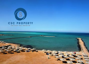 Thumbnail Studio for sale in Turtles Beach, Al Ahyaa, Egypt