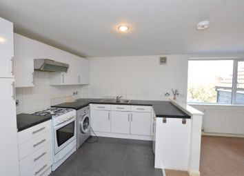 Thumbnail 2 bed flat to rent in Sleeper Lane, Boroughbridge Road, Little Ouseburn, York