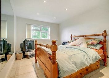 Thumbnail 3 bed flat for sale in Coles Green Road, London