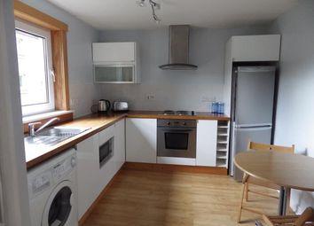 Thumbnail 2 bedroom flat to rent in Oxgangs Avenue, Oxgangs, Edinburgh