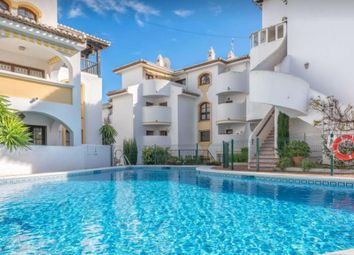 Thumbnail 2 bed apartment for sale in Calahonda, Costa Del Sol, 29649, Spain