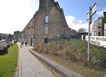 Thumbnail 1 bedroom flat for sale in 1, Princes St Hawick