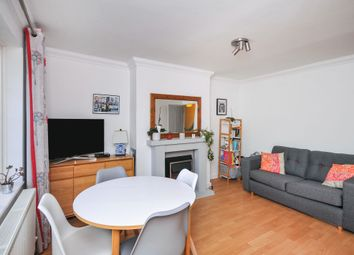 1 bed maisonette for sale in Portland Road, London SE9