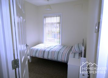 Thumbnail Room to rent in Dawson Road, Room 3, Coventry