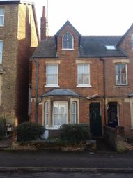 6 bed property to rent in James Street, Oxford OX4