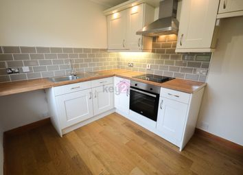 Thumbnail 2 bed flat to rent in Owlthorpe Rise, Mosborough, Sheffield