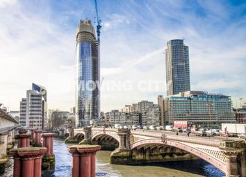Thumbnail Studio for sale in One Blackfriars, London