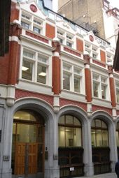 Thumbnail Office to let in Austin Friars, London