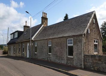 Thumbnail 4 bed cottage to rent in Sunnybrae Cottage, Ayr Road, Rigside Outskirts