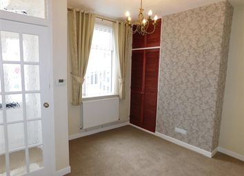 Thumbnail 2 bed property to rent in Beech Street, Barrow-In-Furness